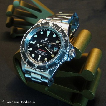 rolex-red-submariner-1680-mk4