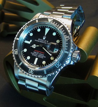 rolex-submariner-1680-red-sub-mark-4-picture