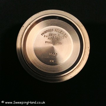 rolex-1655-case-back
