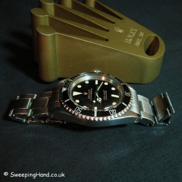 rolex-5513-submariner-gilt