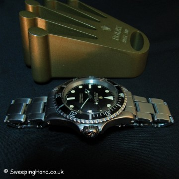 rolex-5513-submariner-gilt-dial