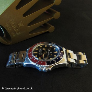 rolex-gmt-crown