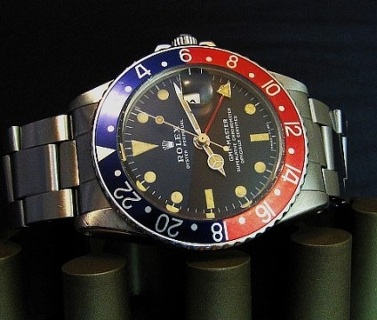 rolex-gmt-master-1972-thumbnail