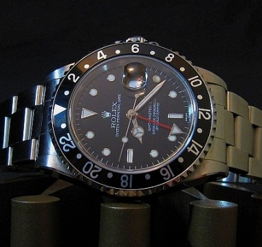 rolex-gmt-master-thumbnail