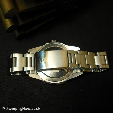 gmt-master-bracelet