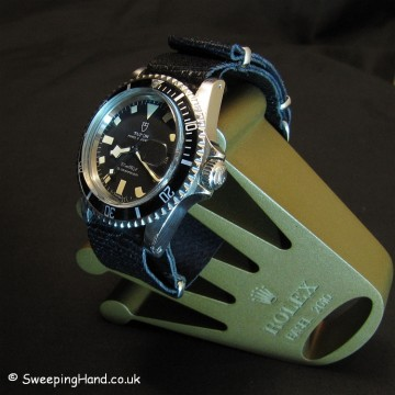 tudor-submariner-9411-0