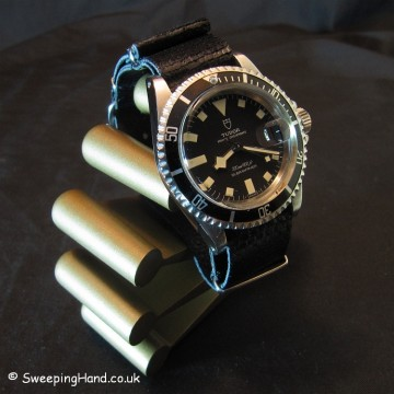 tudor-submariner-9411