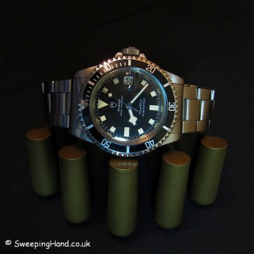 tudor-submariner-bracelet