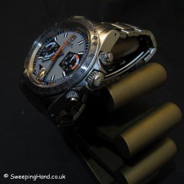 tudor-7159-0-monte-carlo-chronograph