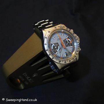 tudor-7159-monte-carlo-chronograph