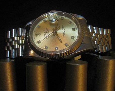 rolex-datejust-diamond-thumbnail