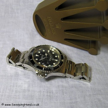 black-tudor-submariner