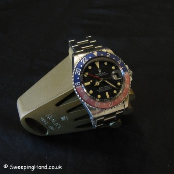 rolex-gmt-master-1675-for-sale