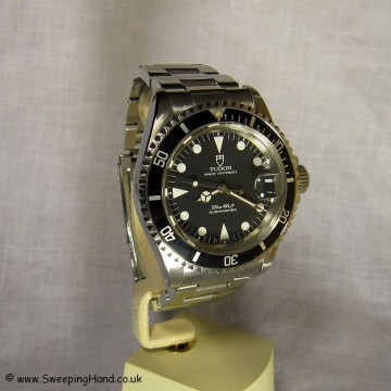 tudor-submariner-79090