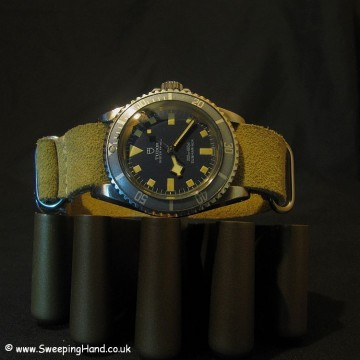 tudor-submariner-marine-nationale-mn-78