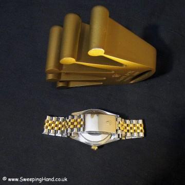 rolex-datejust-bracelet