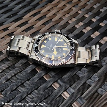 tudor-snowflake-submariner-watch