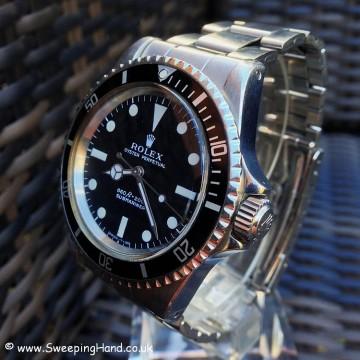 rolex-5513-submariner-1970