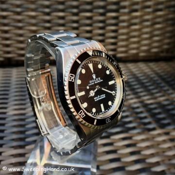 rolex-5513-submariner
