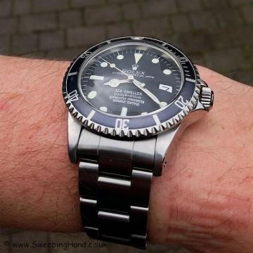 rolex-1665-seadweller