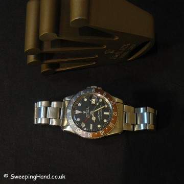 rolex-1968-gmt-for-sale