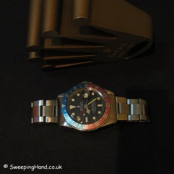 rolex-gmt-master-for-sale