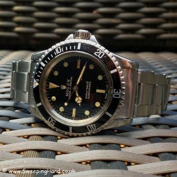 1966-rolex-submariner