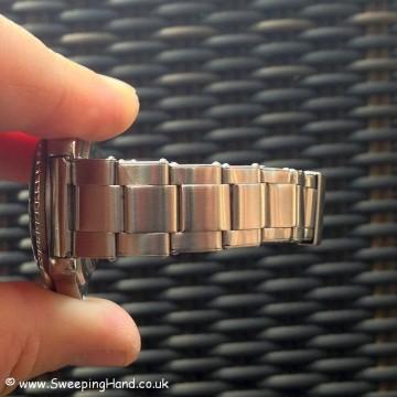 1966-rolex-submariner-5513-bracelet