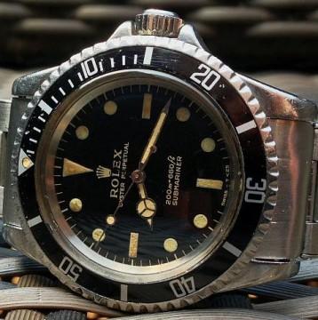1966-rolex-submariner-5513-thumbnail
