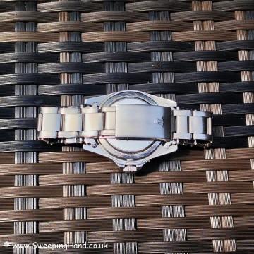 1966-rolex-submariner-bracelet