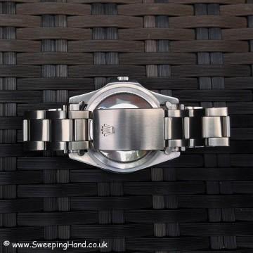 rolex-1675-gmt-master-bracelet