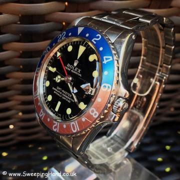 rolex-gmt-master-1675-gilt-dial