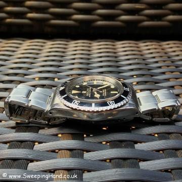 rolex-submariner-gilt-5513