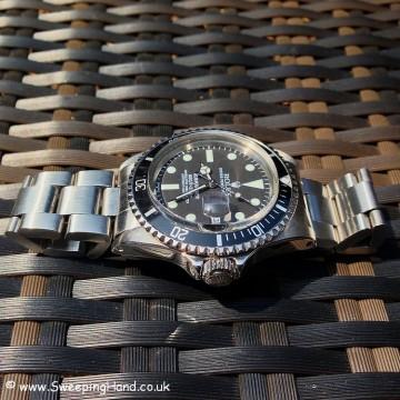 rolex-1680-submariner