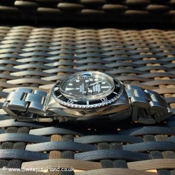 rolex-submariner-1680
