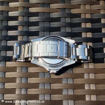 rolex-submariner-bracelet