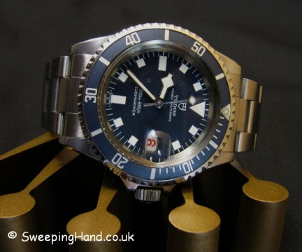 tudor-rolex-submariner-7021-vintage-watch