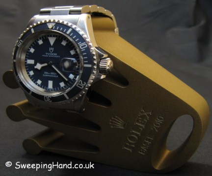 tudor-submariner-snowflake-picture