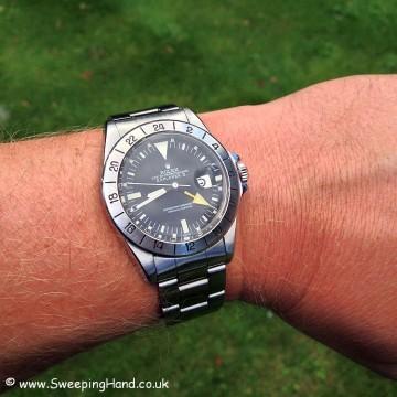 rolex-1655-wristshot