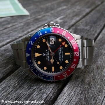 rolex-1675-red-hand-gmt