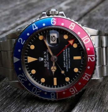 rolex-1675-red-hand-gmt-thumbnail