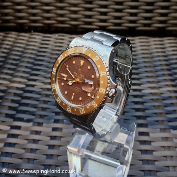 rolex-1675-tropical-gmt