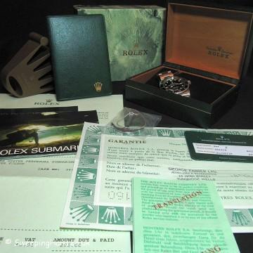 rolex-5513-full-set