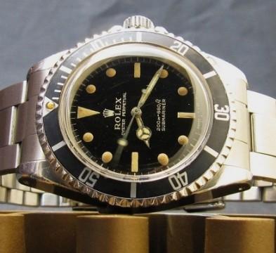 rolex-5513-submariner-thumbnail