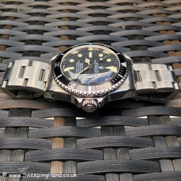 rolex-seadweller-1665-crown-side