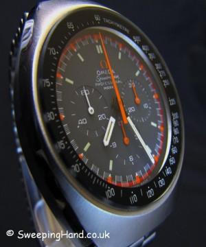 omega-speedmaster-exotic-dial