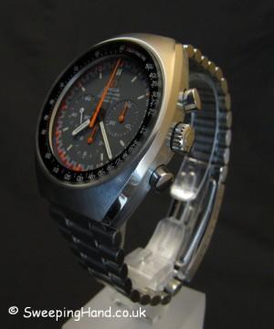 omega-speedmaster-mk11