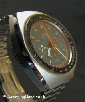 omega-speedmaster-mk2