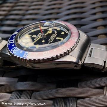 rolex-1675-gmt-master-gilt-dial-pcg-10