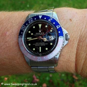 rolex-1675-gmt-master-gilt-dial-pcg-12